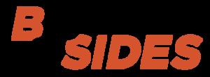 Mid 300 bsides logo full orangeblack