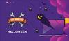 Thumb 100 halloween