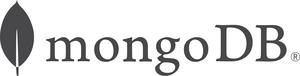 Mid 300 mongodb logo 1c reg