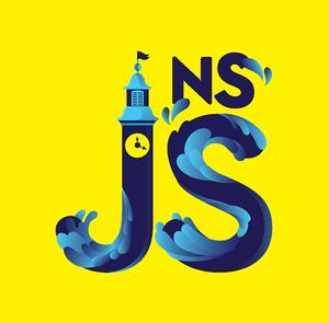 Mid 300 nsjs logo 1