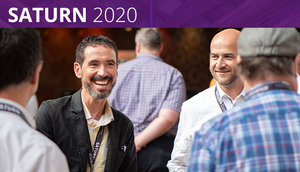 Mid 300 saturn 2020 papercall banner