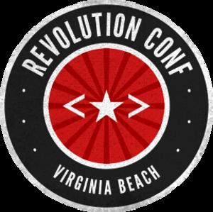 Mid 300 logo grunge