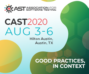 Austin Events August 2020.Papercall Io Cast 2020