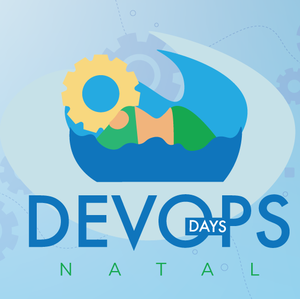 Mid 300 devops nata avatar   copia