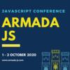 Thumb 100 armada js   email campaign header  1