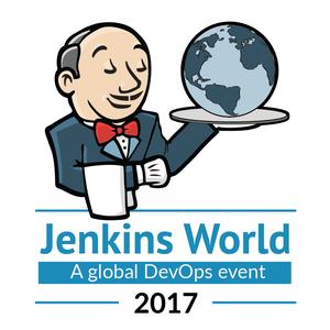 Mid 300 jenkins world 2017 logo 01