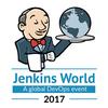 Thumb 100 jenkins world 2017 logo 01