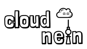 Mid 300 cloud.nein.banner  1