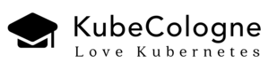 Mid 300 dark logo transparent