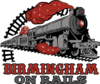 Thumb 100 birmingham on rails logo