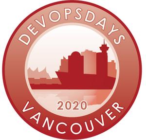 Mid 300 dodv2020 logo red