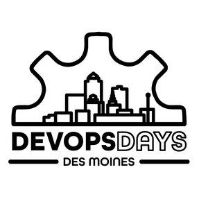 Mid 300 devopsdays 2019 final logo