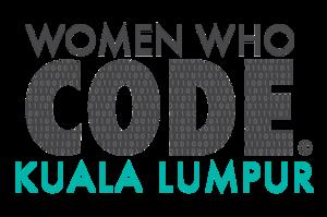Mid 300 wwcode kuala lumpur binary logo