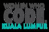 Thumb 100 wwcode kuala lumpur binary logo