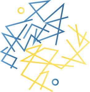 Mid 300 pymunich logo big