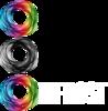 Thumb 100 logos