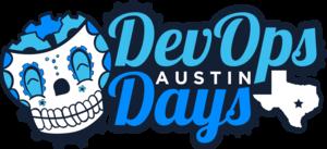Mid 300 devops mascot texas color swap