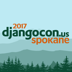 Mid 300 djangocon square