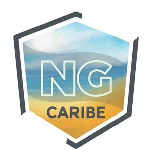 Mid 300 logo ngcaribe color 1x1