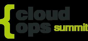 Mid 300 clouops logo 4feb20 7 rgb