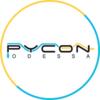 Thumb 100 pycon odessa circle