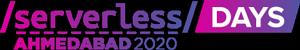 Mid 300 logo 2
