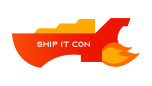Mid 300 ship it con 2020 v2 png