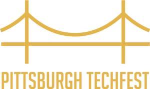 Mid 300 ptf logo