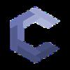 Thumb 100 componentsconf logo sx