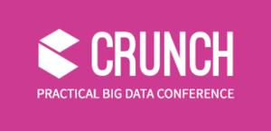 Mid 300 crunch logo