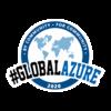 Thumb 100 globalazure logo