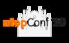 Thumb 100 ntopconf logo