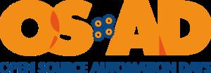 Mid 300 osad logo blue