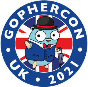 Mid 300 round gophercon 2021
