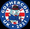Thumb 100 round gophercon 2021