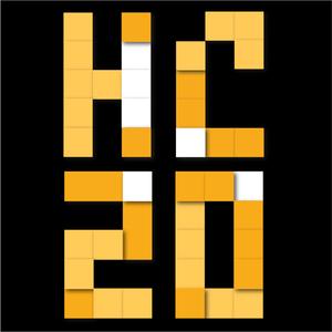 Mid 300 hc20 logo short black2