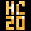 Thumb 100 hc20 logo short black2