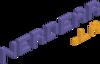 Thumb 100 logo 2016 transparente