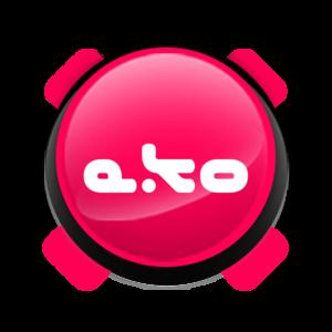 Mid 300 logo ekoparty 2019