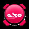 Thumb 100 logo ekoparty 2019
