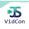 Thumb 100 js vidcon temp