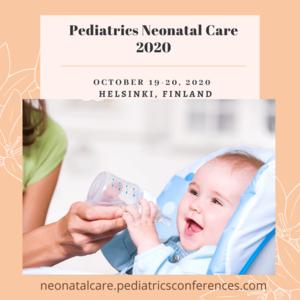 Mid 300 pediatrics neonatal care 2020  1   1