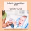 Thumb 100 pediatrics neonatal care 2020  1   1