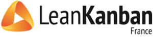 Mid 300 lkfr new logo
