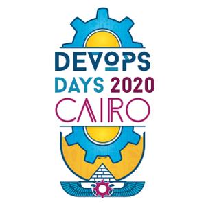 Mid 300 logo
