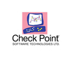 Thumb 100 checkpointlogo