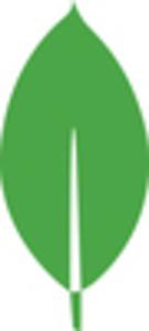 Mid 300 thumb 100 thumb 100 mongodb leaf 1c