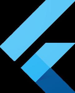 Mid 300 logo flutter 1080px clr
