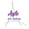Thumb 100 logo agileenseine