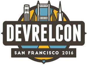 Mid 300 devrelconsf2016 logo